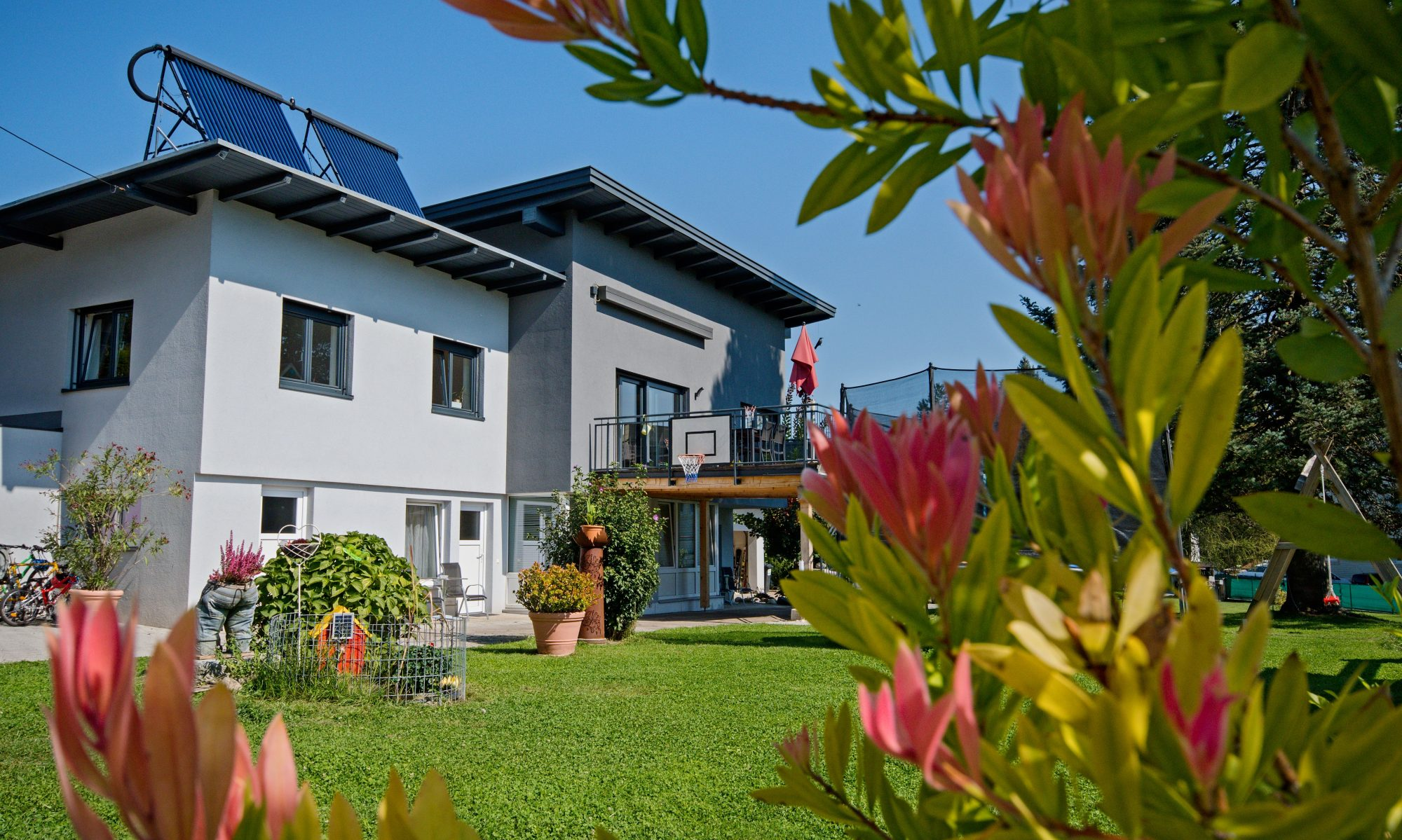 aktiv.apartments